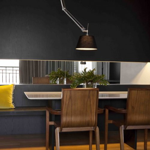 apartamento-ipiranga-2
