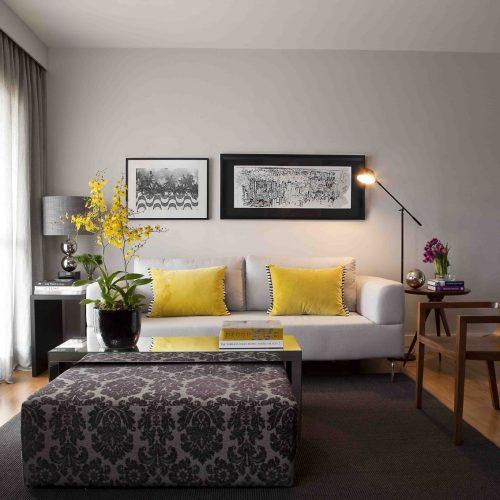 apartamento-ipiranga-3