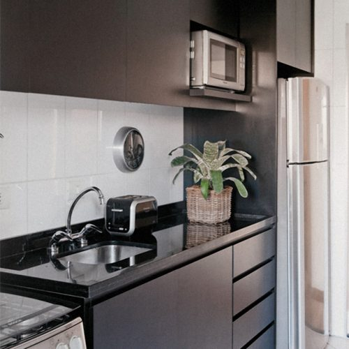 apartamento-ipiranga-4