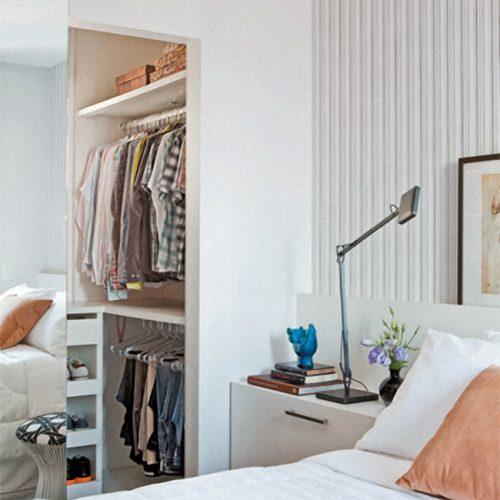 apartamento-ipiranga-5-1