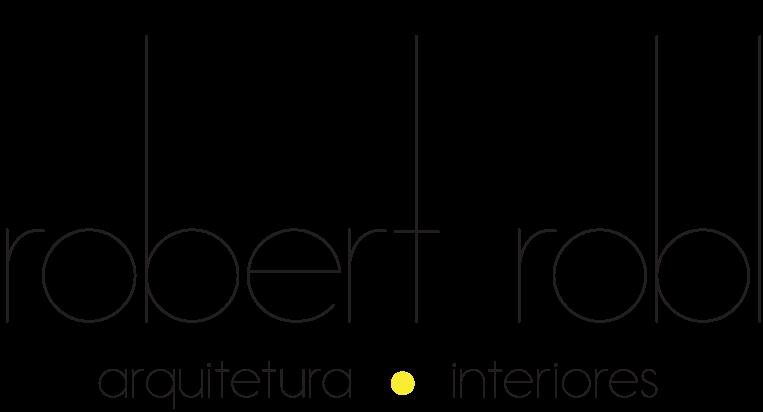Robert Robl